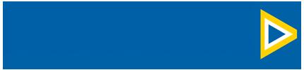 Playtrix Sports Bar and Cafe Logo Image